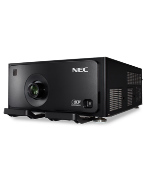 NEC NP-PH1202HL 12,000-lumens Laser Professional Projector