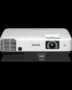 Epson EB-1860 XGA 4000 Lumens 3LCD Projector