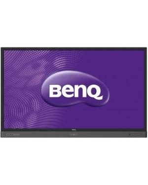 BenQ RP704K 70'' 4K UHD Interactive Flat Panel