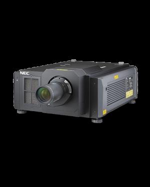 NEC NP-PH1201QL 12,000-Lumens 4K Laser Phosphor Professional Installation Laser Projector