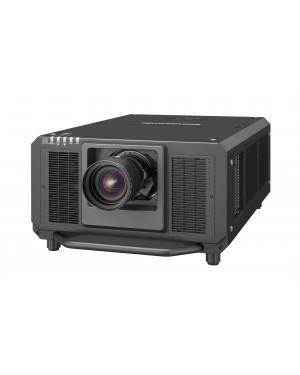 Panasonic PT-RQ32KE 26,000 Lumens 4K, 3 Chip DLP Projector