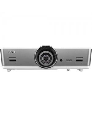 BenQ SU922 5000-Lumens WUXGA DLP Projector