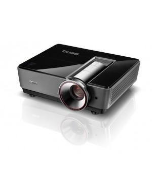 BenQ SU931 High Brightness High Resolution Business Projector