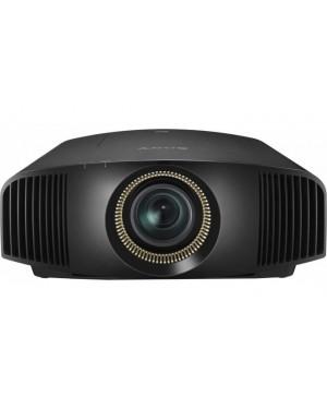 Sony VPL-VW500ES FHD1700 Lumens SXRD  Projector