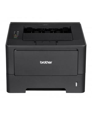 Brother Laser Printer HL-5450dn