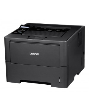 Brother Laser Printer HL-6180dw