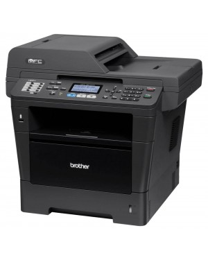 Brother All in One Printer MFC-8910dw