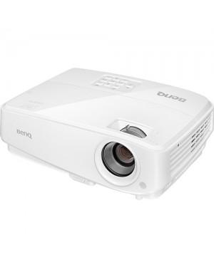 BenQ MS527 3300-Lumens SVGA DLP Projector