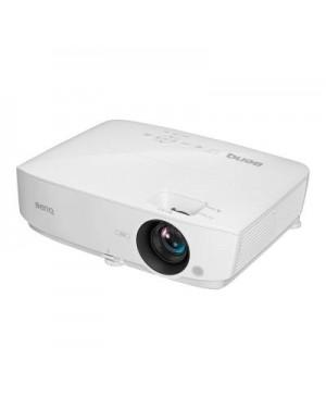 BenQ MX532 3300 lumens XGA Projector