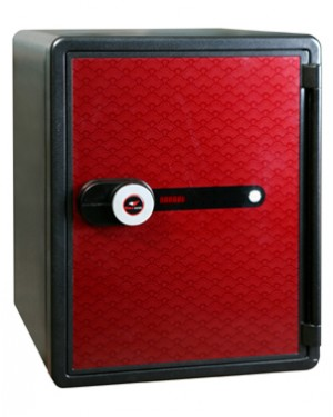 Eagle NPS-031DW Premium Fire Resistant Safes