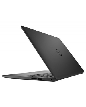 Dell 5570 Laptop Core i7 (7th Generation) 7500U-2.7GHZ 1TB 4GB+16GB Optane 15.6'' Screen Win 10