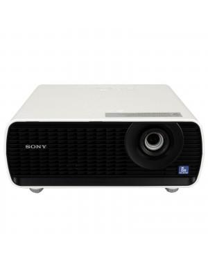 Sony VPL-EX175 XGA 3600 Lumens 3LCD Projector