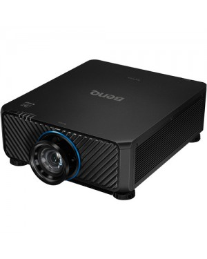 BenQ LU9715 High Brightness BlueCore Laser Projector