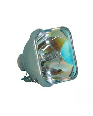 3M 78-6969-9875-2 Original Projector Bare Lamp
