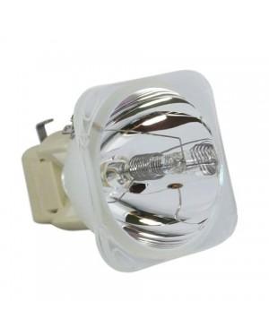 3M 78-6969-9880-2 Original Projector Bare Lamp