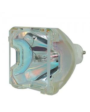 3M 78-6969-9463-7 Original Projector Bare Lamp