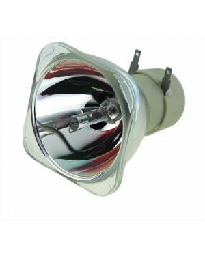 3M 78-6969-9875-2 / 78-6966-9917-2 Original Projector Bare Lamp