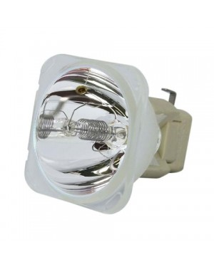 3M 78-6969-8131-1 Original Projector Bare Lamp