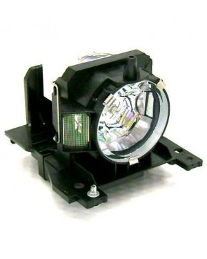3M 78-6969-9601-2 Projector Lamp with Housing