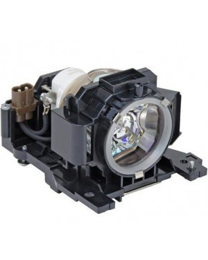 3M 78-6969-9848-9 Projector Lamp with Housing