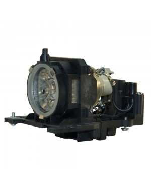 3M 78-6972-0008-3 Projector Lamp with Housing