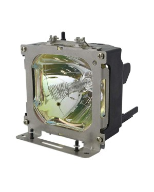 3M 78-6969-9949-5 Projector Lamp with Housing