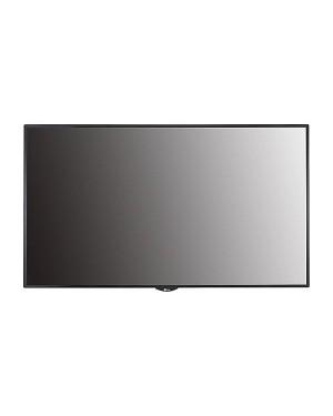 "LG 43SM5KC 43"" Large Digital Signage Format Display with Speakers"