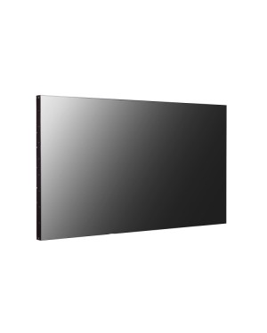 Clary 55'' OneScreen VWNB1-55 3.5mm Bezzel Video Wall