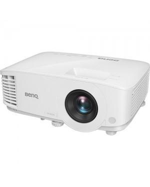 BenQ MW612 4000-Lumens WXGA DLP Projector