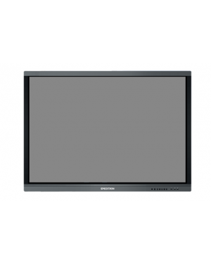 Specktron UDX-75 4K Resolution Interactive LED Display