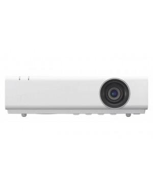 Sony VPL-EX226 XGA 2700 Lumens 3LCD Projector