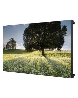 "LG 55"" 55LV77A Super-Narrow 3.5mm Bezel Premium video wall display"