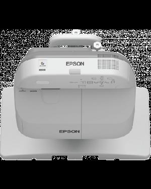 Epson EB-575W WXGA 2700 Lumens 3LCD Projector