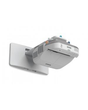 Epson EB-585Wi WXGA 3300 Lumens 3LCD Projector