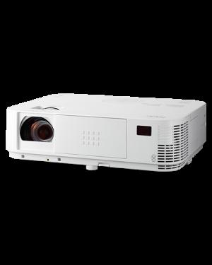 Nec NP-M323X, 3200-Lumen XGA Projector