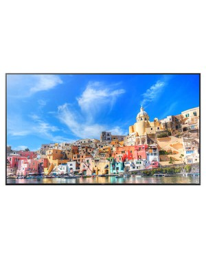 "Samsung QMD Series 85"" UHD SMART LED Display"