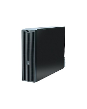 APC Smart-UPS RT 192V Battery Pack
