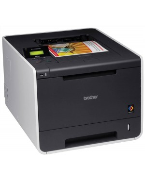 Brother Color Laser Printer HL-4150cdn