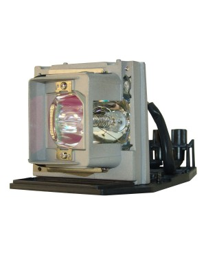 High Quality SP.88B01GC01 / BL-FP330A Projection Lamp With Housing For Optoma Projector