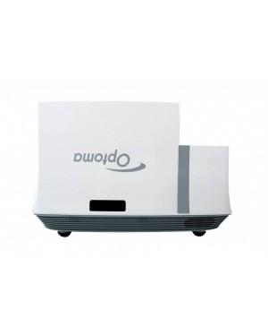 Optoma X307USTi XGA 3300 Lumens DLP Projector