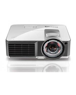 BenQ MX813ST XGA 2700 Lumens DLP Projector