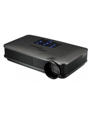 Optoma PK320 Pico WVGA 100 Lumens DLP Projector