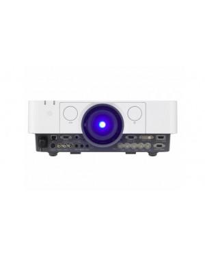 Sony VPL-FHZ55 WUXGA 4000 Lumens 3LCD Projector