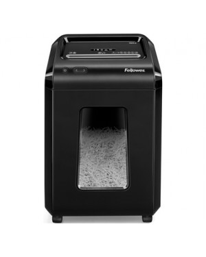 Fellowes 92Cs Cross Cut Paper Shredder