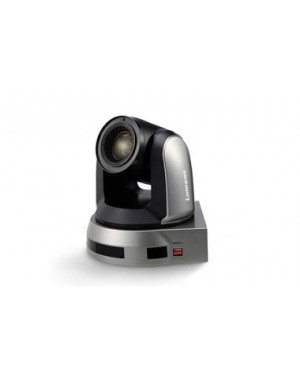 Lumens VC-G30 Full HD Document Camera