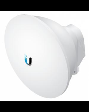 Ubiquiti AF-5G23-S45 23 dBi Antenna for airFiber AF-5X 5 GHz