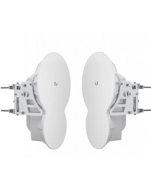 Ubiquiti AF-24 Networks AirFiber