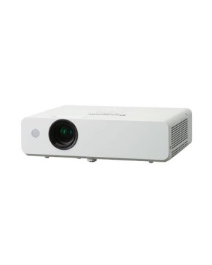 Panasonic PT-LW280A WXGA 2800 Lumens 3LCD Projector