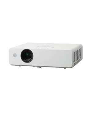 Panasonic PT-LB280A XGA 2800 Lumens 3LCD Projector