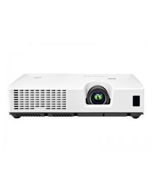 Hitachi CP-X11WN XGA 3200 Lumens 3LCD Projector